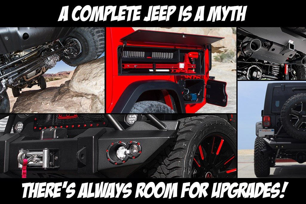 Funny Jeep Memes Page 3 Jeeps Net Forum