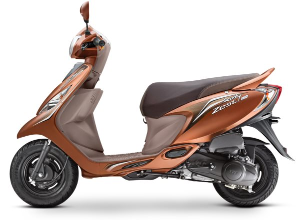 The Honda Dream Yuga And Three Other Bikes To Get Colour Updates Nobody Asked For Motorscribes